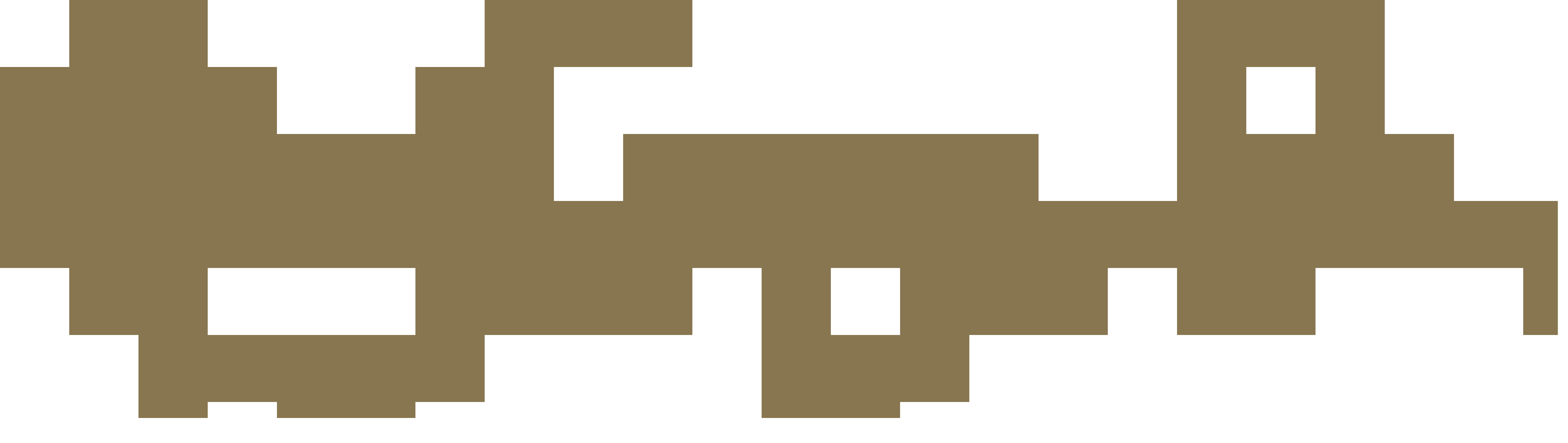 www.bycazandra.se Logo
